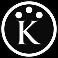 Kip Kaiser Designs